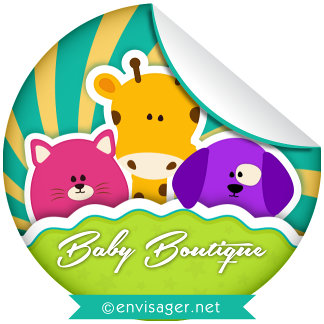 Baby Boutique