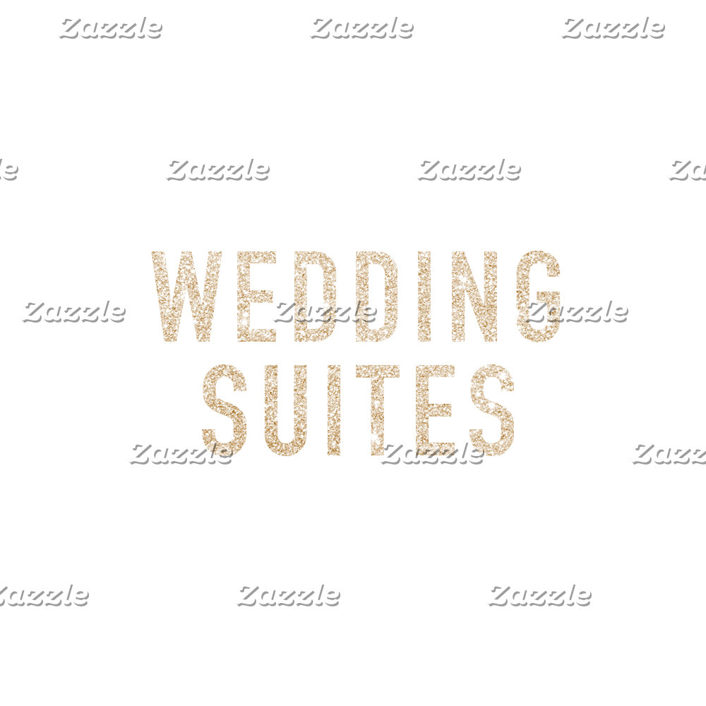 Wedding Suites
