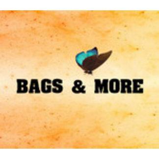 Bags & More!