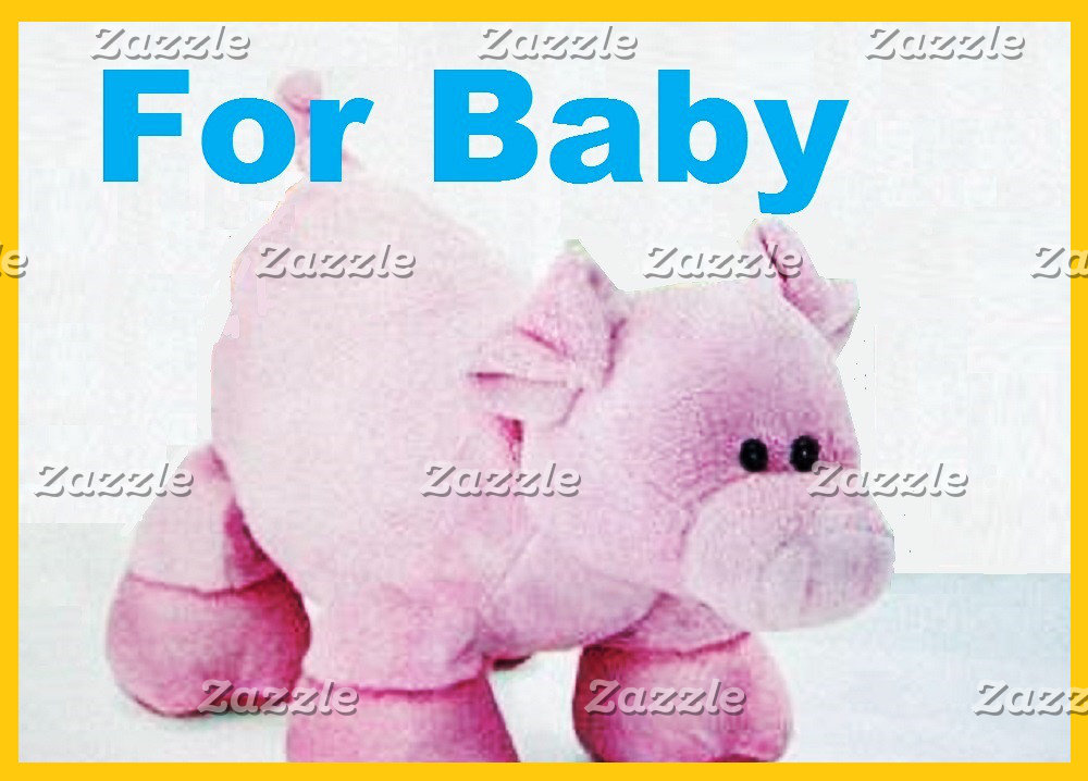 For Baby