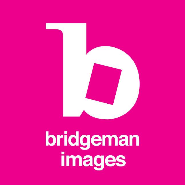 Bridgeman Modern