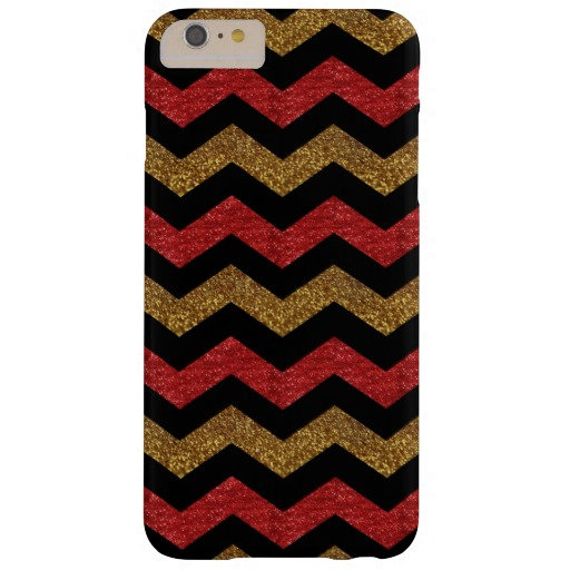 iPhone/iPod Case
