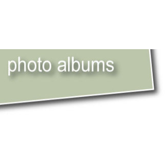 >> Photo Albums