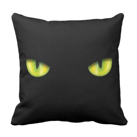 New Age Pagan Pillows