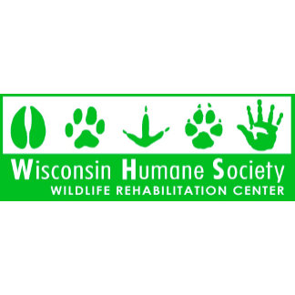 Wildlife Rehabilition Center Gear