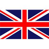THE U.K. & CANADA
