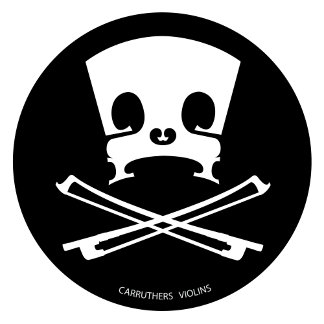 Violin pirates