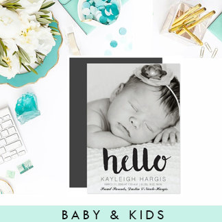 ::Baby & Kids::