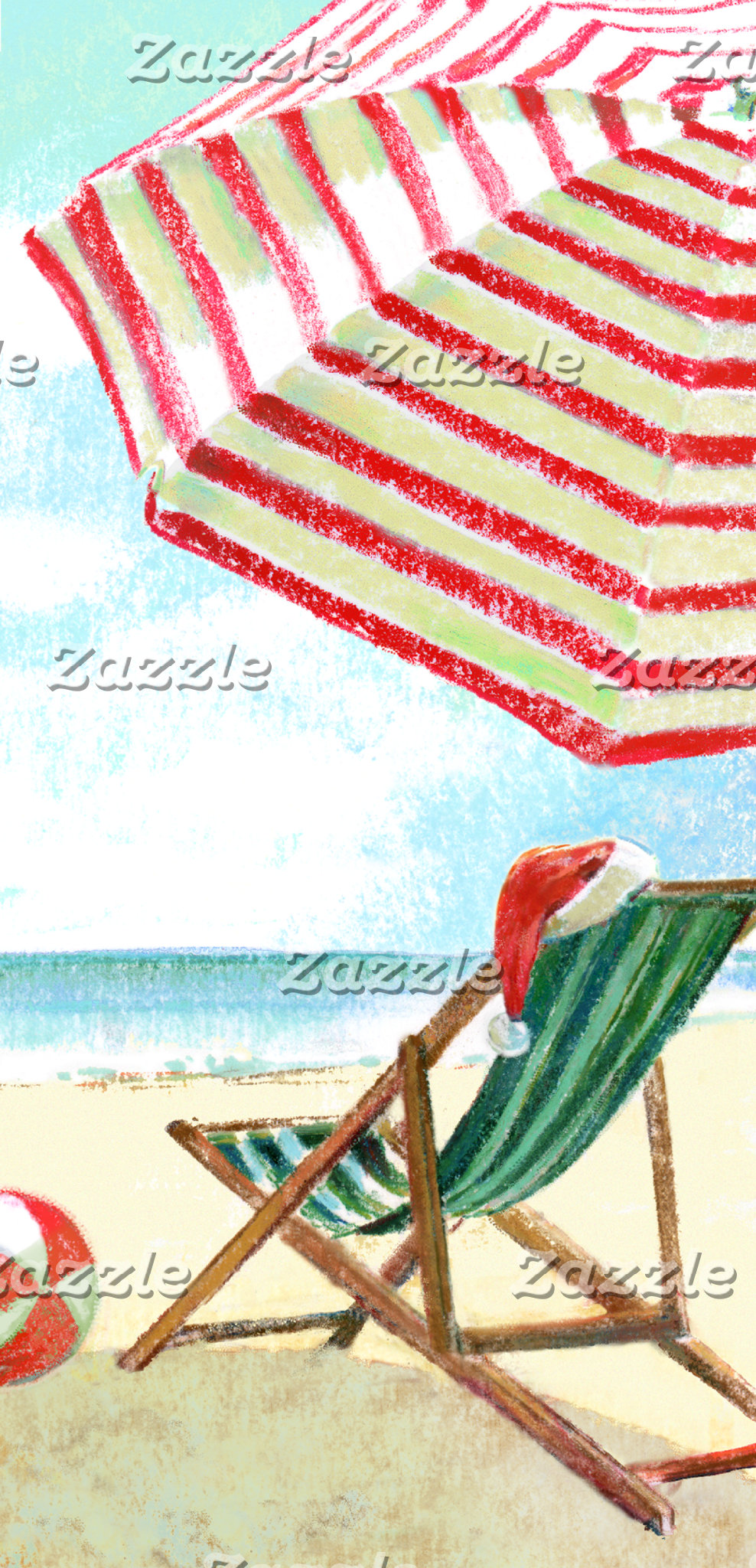 "sand beach lounge ""lounge chairs"" umbrella ""beach"