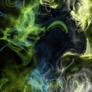 Smoky