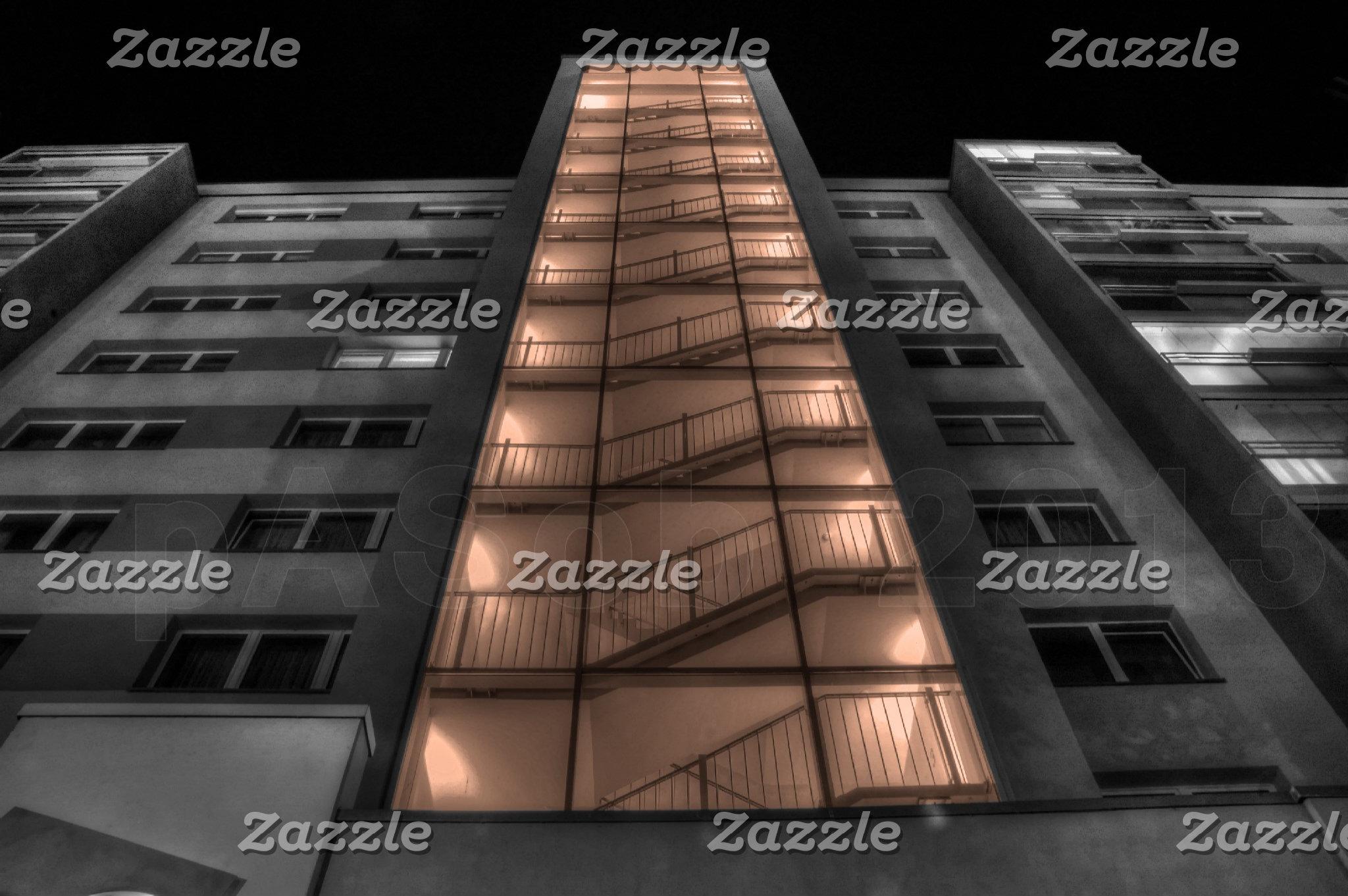 Architektur/architecture