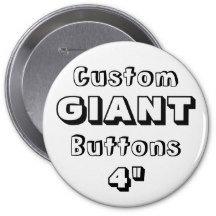 "4"" Giant Buttons"