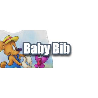 Baby Bib