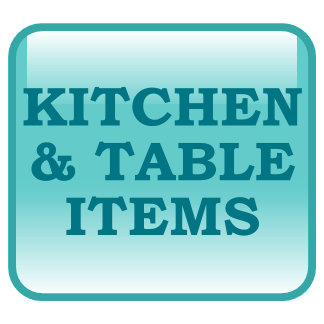 Kitchen & Table