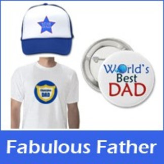 Fabulous Father