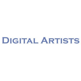 Digital Artists