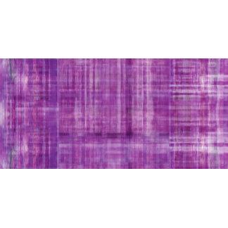 Purple Art Products