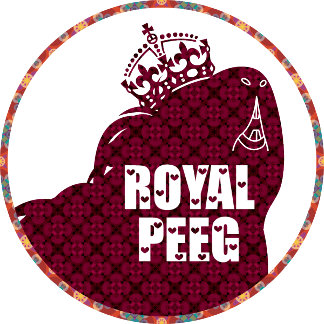 ROYAL PEEG