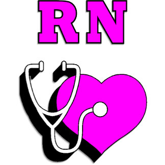 Just Nurses RN Care