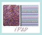 iPad Covers/Cases
