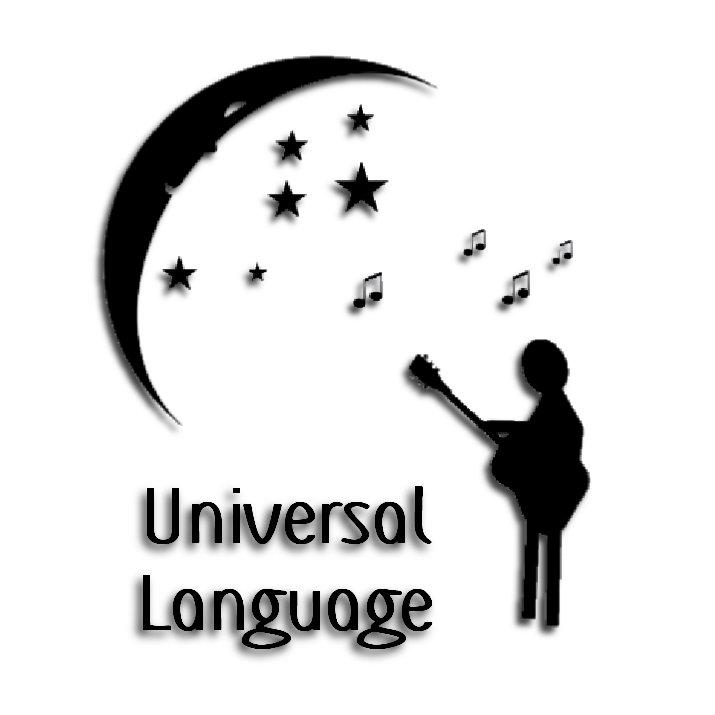 Universal Language