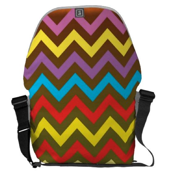 Messenger Bags Tote Bags Laptop