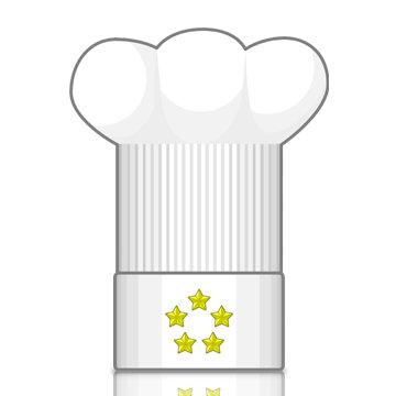 Commander in Chef