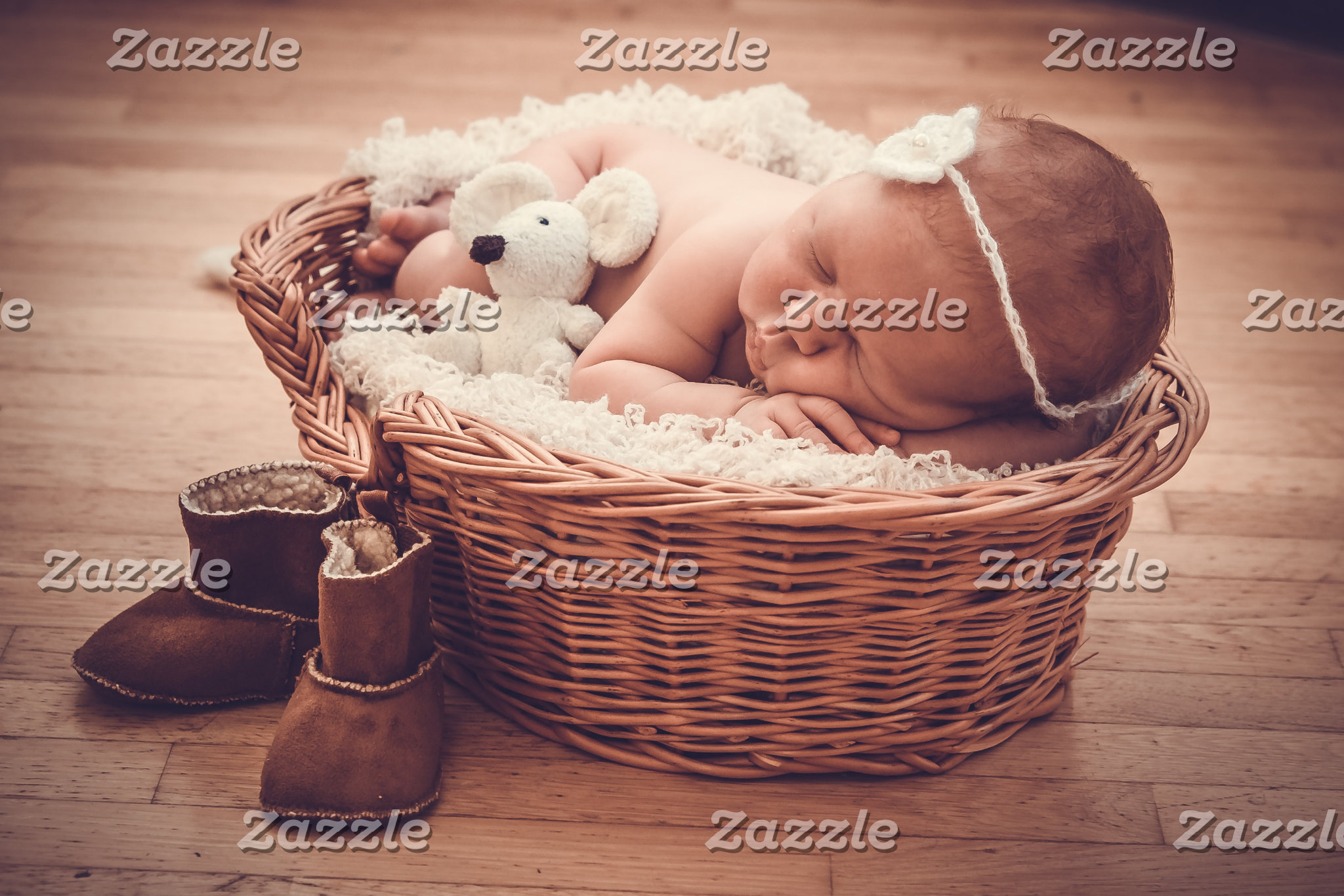 Baby/Kids