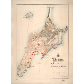 ASIAN MAPS