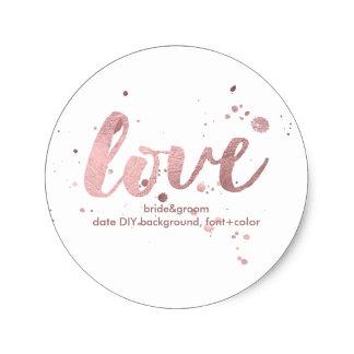 2.2 | Love