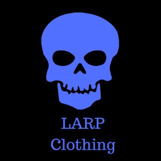LARP Clothing