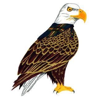 Critters: Eagle