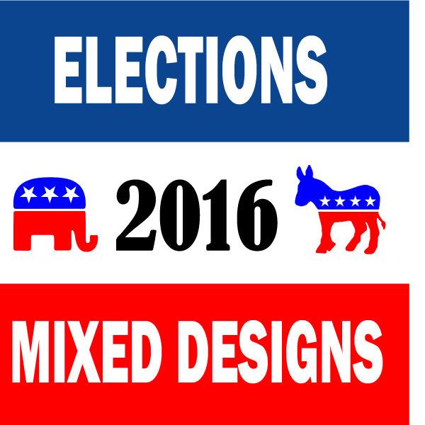 Mixed Designs