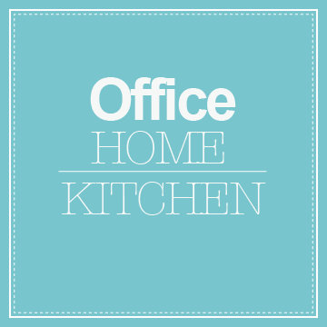 Office Home Kitchen