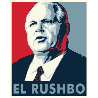 Rush Limbaugh