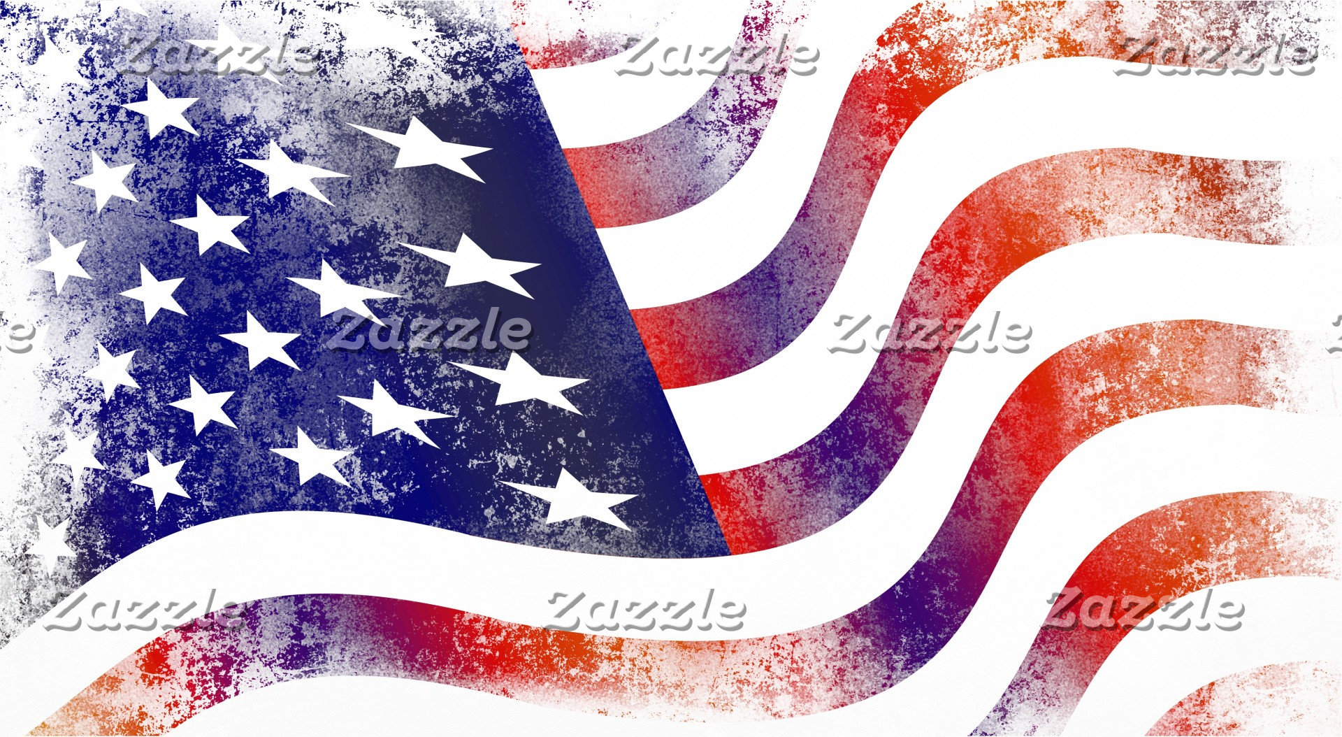 USA/America