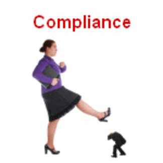 Compliance SOx and Controls