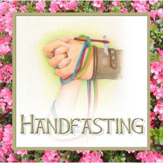 Handfasting