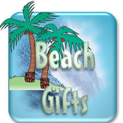 Beach Gifts