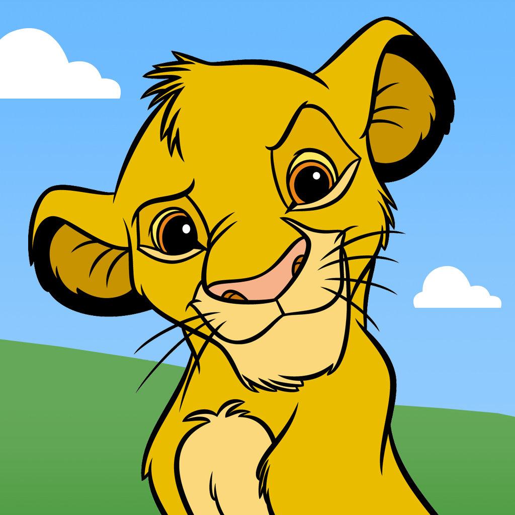 Disney's Lion King
