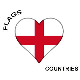 Countries - Flags