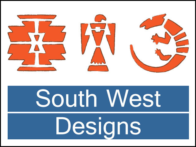 SouthWest Designs