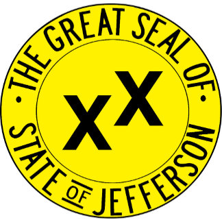 State of Jefferson