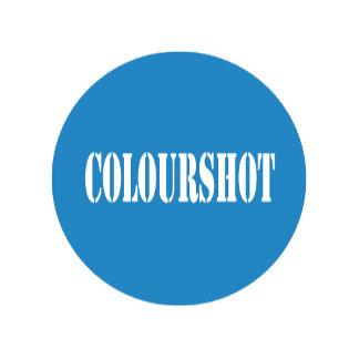 Colourshot Range