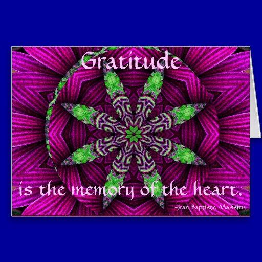 04. Gratefulness Inspirations