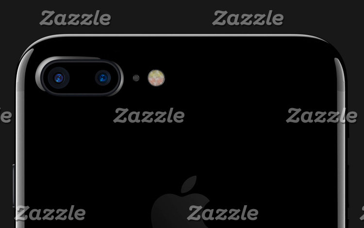 iPhone 8/7 Plus