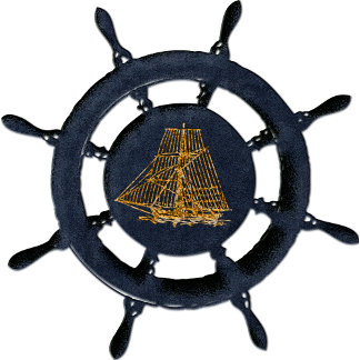 Maritime Gifts