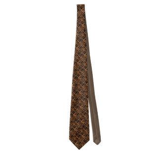 Clothes Necktie Males