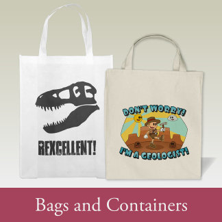 Bags and Containers