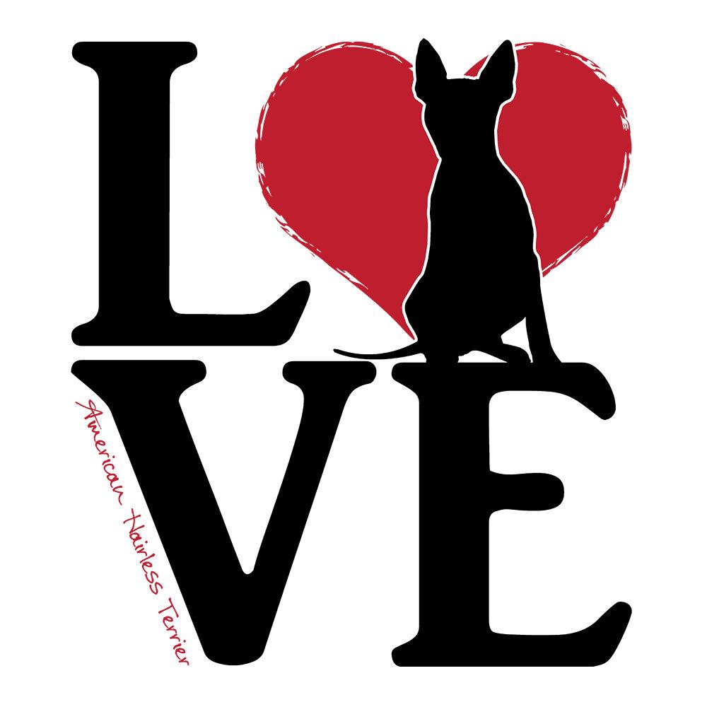 AHT LOVE